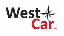 westcar logo.jpg