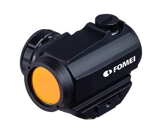 FOMEI FOREMAN RDT2, kolimátor