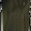 Thumbnail: Seeland Hawker Light nohavice