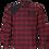 Thumbnail: Seeland Terrain košeľa - Red