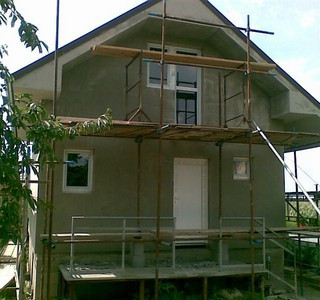Výstavba_posch._domu.jpg
