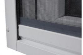 Samonavíjacie okenné sieťky