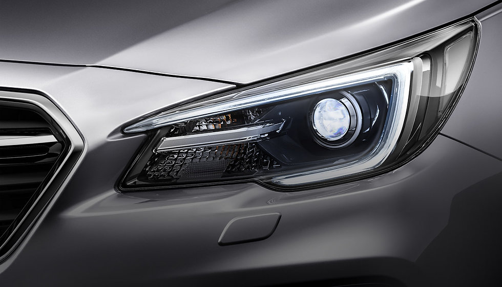 Subaru Outback.jpg