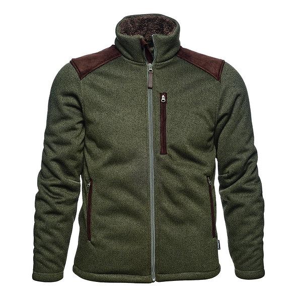 Seeland Dyna Knit Fleece bunda