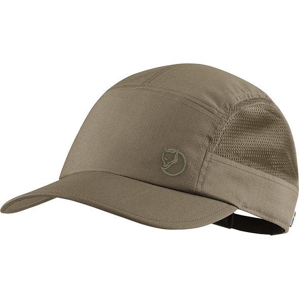Fjällräven ABISKO MESH CAP