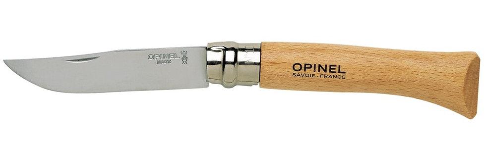 Nôž OPINEL 123100
