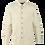 Thumbnail: Seeland košeľa Clayton - Tofu