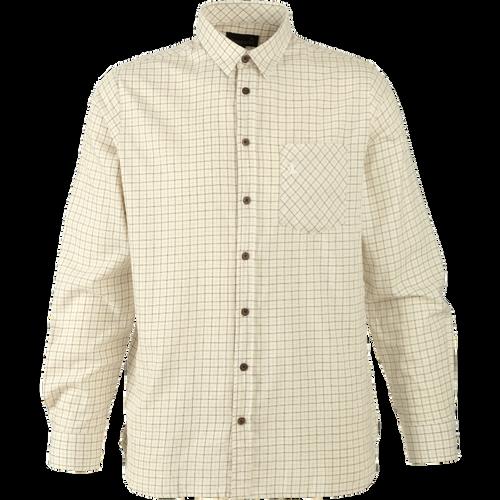 5e56c9b0acdb Seeland košeľa Clayton TOFU neck