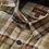 Thumbnail: Härkila Newton košeľa