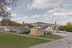 Autobazar Nitra WestCar.jpg