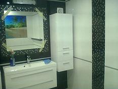 Rekonštrukcie kúpeľní Nitra