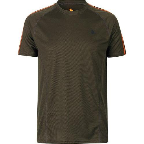 Seeland Hawker tričko