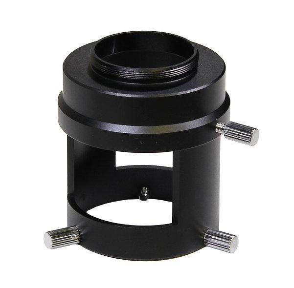 FOMEI foto adaptér DSLR pro 20-60x80 Foreman ED