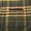 Thumbnail: Härkila Eide košeľa - Shadow brown check