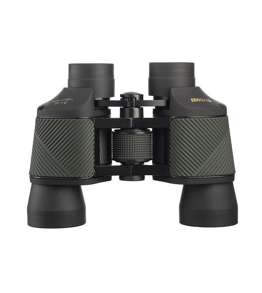 8x40 ZCF klasický ďalekohľad