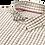Thumbnail: Härkila Stornoway Active košeľa - Burgundy