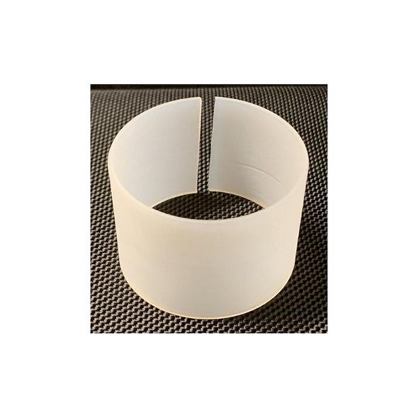 Pard vymedzovací krúžok pre NV007 (0,5mm, 1mm, 1,5mm, 2mm, 2,5mm, 3mm)