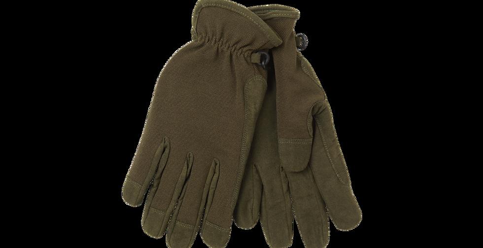 Seeland Hawker rukavice