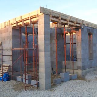 Hrubá stavba (4).jpg