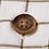 Thumbnail: Härkila Stenstorp košeľa Stenstorp Bright olive check