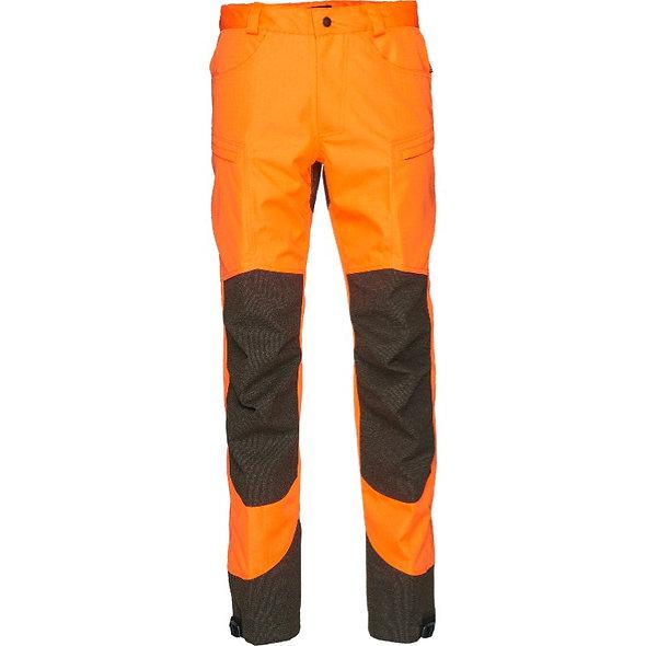 Seeland Kraft Hi-Vis Orange nohavice