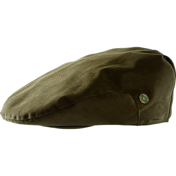 Seeland Woodcock II baretka