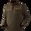 Thumbnail: Härkila Rodmar pulover