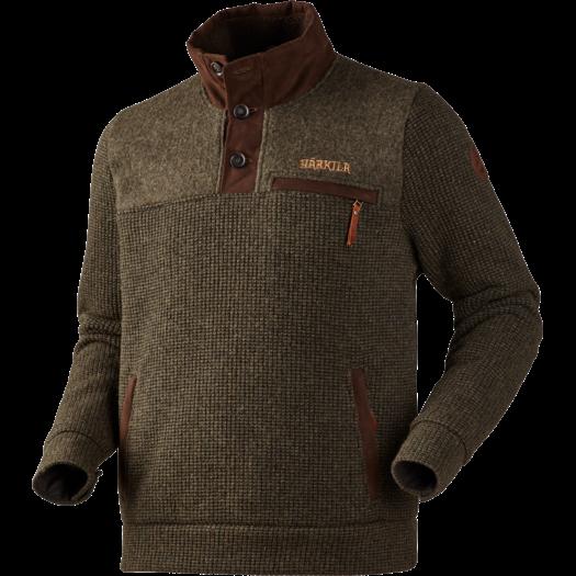 Härkila Rodmar pulover