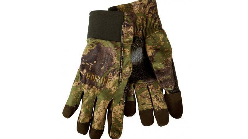 Härkila Lynx HWS rukavice