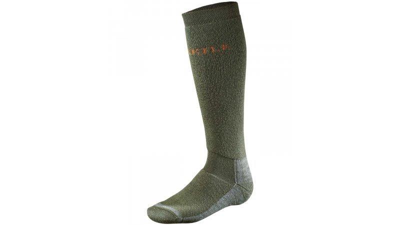 Härkila Pro Hunter Long ponožky