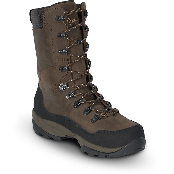 Härkila Pro Hunter Ridge GTX obuv