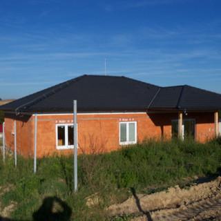 Hrubá stavba (13).jpg