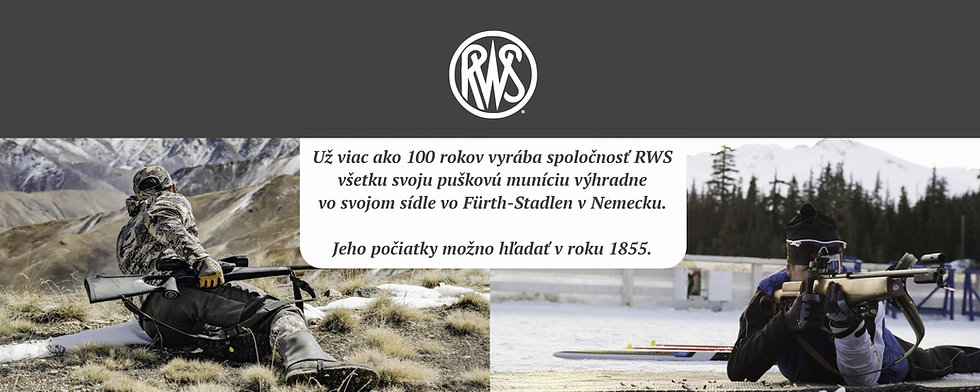 RWS web.jpg