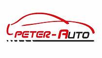 peter-auto logo.jpg