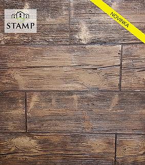 Stamp-stare-drevo-s-logom-zmenseneNOVINK