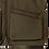 Thumbnail: Seeland Winster Classic bunda