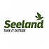 Poľovnícke oblečenie ZĽAVY Seeland