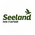 Poľovnícke oblečenie Seeland