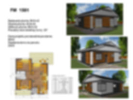 domy na kluc financovanie