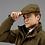 Thumbnail: Härkila Retrieve flat čiapka