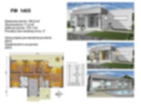 lacné domy na klúč