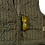 Thumbnail: Seeland vesta SKEET II olivová