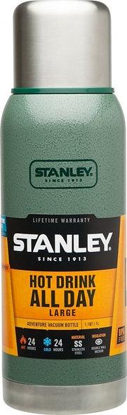 Stanley - Termoska ADVENTURE 1l