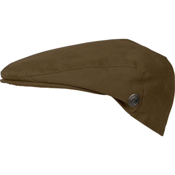 Härkila Retrieve flat čiapka