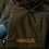 Thumbnail: Härkila Norfell bunda