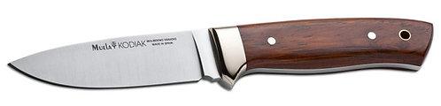 Nôž Muela KODIAK 10.CO