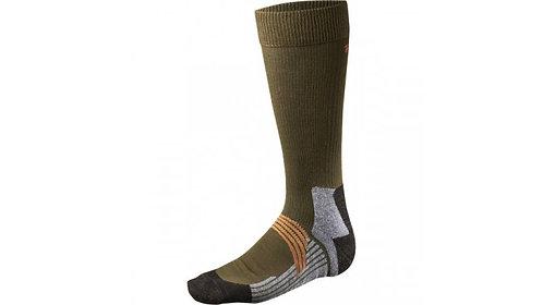 Härkila Trapper Master ponožky
