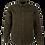Thumbnail: Seeland košeľa FLINT