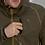 Thumbnail: Seeland HAWKER FULL ZIP FLEECE mikina