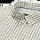 Thumbnail: Härkila Stornoway Active košeľa - Green/Blue